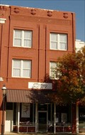 Image for 220 W. Randolph - Enid Downtown Historic District - Enid, OK