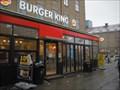 Image for Burger King - Banegårdspladsen - Aarhus, Denmark