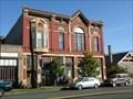 Image for Masonic Lodge - Ellensburg, Washington