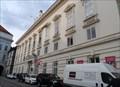 Image for Palais Pallavicini  -  Vienna, Austria