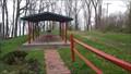 Image for Chautauqua Park - Erie, PA
