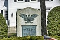 Image for Paxton World War I Memorial - Paxton MA