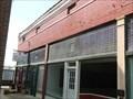 Image for Elledge Arcade Buildings - West Plains, Missouri