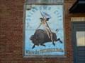 Image for Buffalo Goddess - Oklahoma City, OK