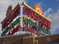Image for Sunshine Cleaners - Oklahoma City, OK