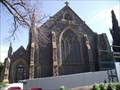 Image for St Giles's Presbyterian Church (former) - Geelong, Victoria