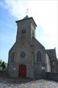 Image for Sint-Audomaruskerk - Booitshoeke, Belgium