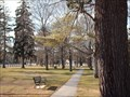 Image for Town Green  -  Amherst, NH