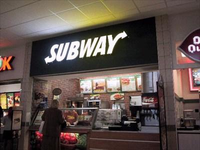 Download Restaurant Location Calgary City