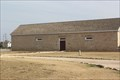 Image for Commissary Building - Fort Concho Historic District - San Angelo TX