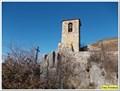 Image for Le Breffroi de Courbons - Digne les Bains, Paca, France