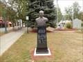 Image for Col. Alvin D. Ungerleider - Carbondale, PA