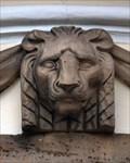 Image for Lionhead at Schütt 1 , Neustadt an der Weinstraße - RLP / Germany  Neustadt an der Weinstraße - RLP / Germany