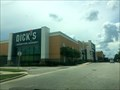 Image for Dick's Sporting Goods - Davenport, FL