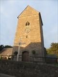 Image for Saint Denys - Parish Church Lisvane - Cardiff, Wales.
