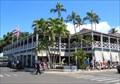 Image for Best Western Pioneer Inn Lahaina, Maui Island, HI