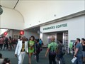 Image for Starbucks - Convention Center (South) - San Diego, CA