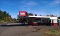 Image for Gene's Hamburgers - Redding, CA