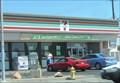 Image for 7-Eleven - 4880 Boulder Hwy - Las Vegas, NV