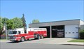 Image for Fire Engine R1 - Napa, CA