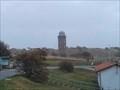Image for Peilturm Kap Arkona, Mecklenburg-Vorpommern, Germany