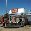 Image for Checkers - Fairburn Road - Douglasville, GA