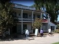 Image for Old Town State Historic Park Visitor Center  -  San Diego, California