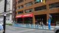 Image for Tim Hortons, 490 Hornby St. Vancouver, BC