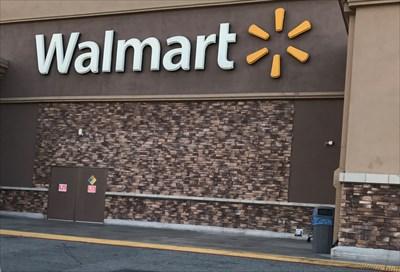 walmart san jacinto ca walmart stores on waymarkingcom