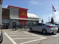 Image for McDonald's - Montreal Road, Ottawa, ON