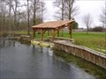Image for lavoir de saint ouen