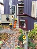 Image for Guelph Avenue #27581 - Cambridge, Ontario, Canada