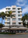Image for Winter Haven  -  Miami Beach, FL