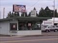 Image for Ritz Diner - Salem, Oregon