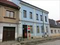 Image for Radnice u Rokycan - 338 28, Radnice u Rokycan, Czech Republic