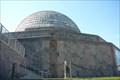 Image for Adler Planetarium, Chicago edition - Chicago, IL