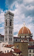 Image for Santa Maria del Fiore Cathedral, Firenze (Florence), Italy