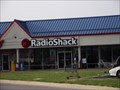 Image for Radio Shack - Hanover, Pennsylvania