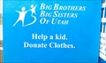 Image for Big Brothers Big Sisters of Utah - Park City, Utah