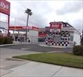 Image for Rally's - E. Valley Pkwy - Escondido, CA