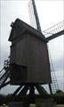 Image for Le Moulin de Pitgam