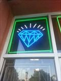 Image for Diamond Neon - Santa Clara, CA