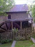 Image for Holzlarer Wassermühle