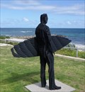 "Image for ""Pause"" - Cottesloe, Western Australia"