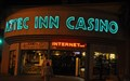 Image for Aztec Inn Casino