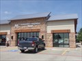 Image for AAA - Flower Mound, TX