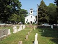 Image for First Congregational Church Cemetery - Kittery Point, ME