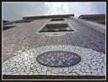 Image for Mosaic Facade (Hlinky 48) - Brno, Czech Republic