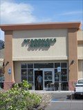 Image for Starbucks - Hway 395 - Carson City, NV