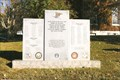 Image for Dickson County Veterans Memorial ~ Charlotte, TN